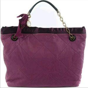 Lanvin handbag